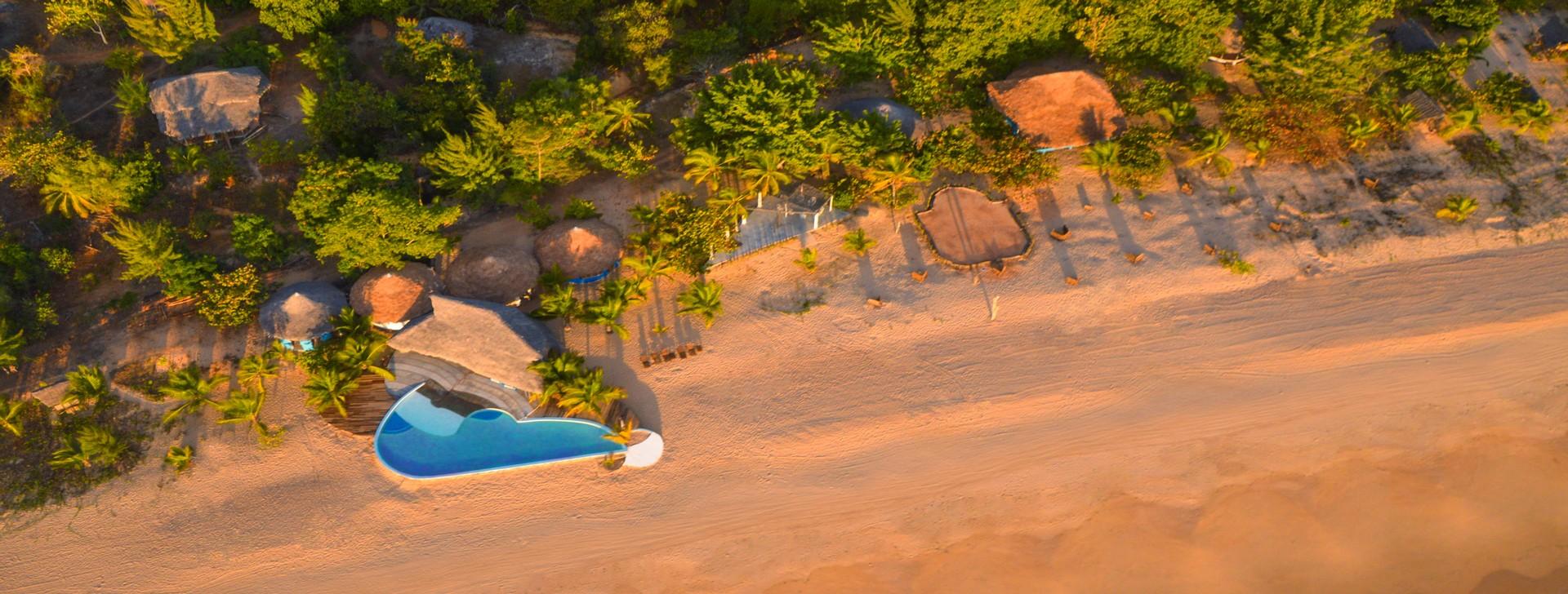 coco-beach-nosybe
